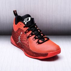 26b989b95180 24 Popular Basketball shoes( Quinn) images