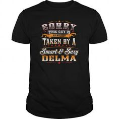 Best DELMAN-front-4 shirt #name #tshirts #DELMAN #gift #ideas #Popular #Everything #Videos #Shop #Animals #pets #Architecture #Art #Cars #motorcycles #Celebrities #DIY #crafts #Design #Education #Entertainment #Food #drink #Gardening #Geek #Hair #beauty #Health #fitness #History #Holidays #events #Home decor #Humor #Illustrations #posters #Kids #parenting #Men #Outdoors #Photography #Products #Quotes #Science #nature #Sports #Tattoos #Technology #Travel #Weddings #Women