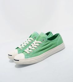 106ef2cfee3 Converse Jack Purcell Mens Fashion Online