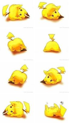 Pikachu That butt tho Pika Pokemon, Pokemon Fan Art, Cute Pikachu, Cute Pokemon, Baby Pokemon, Pet Anime, Anime Chibi, Manga, Roy Mustang