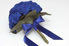 Bridal Bouquets - Ramo de novia