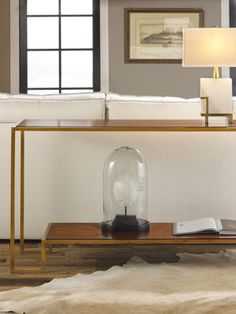 1000 Images About Console Tables On Pinterest Modern