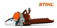 """The team at Geraldton Mower & Repairs wishes you a relaxing Easter break ! We will be working hard till Thursday The shop will be closed from Friday all the way through to Monday Geraldton Mower & Repair Specialists """"We are yards in front. Tree Surgeons, Stihl Chainsaw, Outdoor Power Equipment, Carving, Chain Reaction, Tools, Quotes, Shop, Art"""