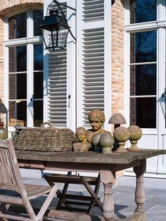 #Mazzelshop-- #Inspiratie #Tuin #Decoratie #Zomer #Outside #Garden #Decorations #Home