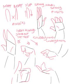 Drawing Techniques image - how to draw hands easy tutorial art - said: Um hi. I LOVE YOUR ART STYLE and well I'm still learning could you do a hand tutorial? Answer: if you wanna do realistic hands i don't think i can help you that. Hand Drawing Reference, Art Reference Poses, Anatomy Reference, Drawing Hands, Drawing Stuff, Hands Tutorial, Drawing Tutorial Hands, Body Tutorial, Poses References