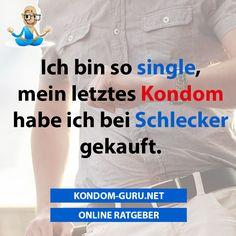 #Kondome #Präservative #Gummischutzmittel #Pariser #Überzieher #Flopp #Präser #Gummi #Verhüterli #Mütze #Haube #Lümmeltüte #kondomguru