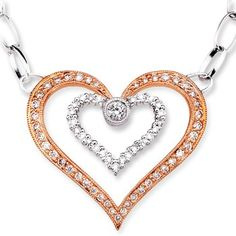 2Hearts Jewelry: Notes from a Newbie – Debrief on a Trunk Show Open House   Ruby Lane Blog