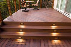 33 Deck Designs Just For You. #home #homedesign #homedesignideas #homedecorideas #homedecor #decor #decoration #diy #kitchen #bathroom #bathroomdesign #LivingRoom #livingroomideas #livingroomdecor #bedroom #bedroomideas #bedroomdecor #homeoffice #diyhomedecor #room #family #interior #interiordesign ##interiordesignideas ##interiordecor #exterior #garden