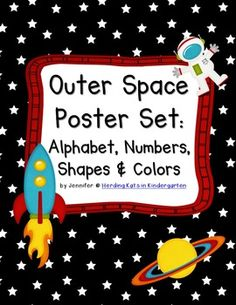 Space themed classrooms space theme space classroom ideas pinterest search staff and math - Outer space classroom decorations ...