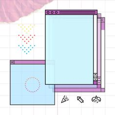 Poster Background Design, Powerpoint Background Design, Retro Background, Flower Background Wallpaper, Grid Wallpaper, Aesthetic Desktop Wallpaper, Free Iphone Wallpaper, Retro Wallpaper, Overlays Tumblr
