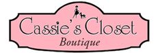 Girls Vintage Closet Lace Top & Blush Skirt Set Preorder 2 to 10 Years (Dollcake Clothing). Girls Vintage Closet Lace Top & Blush Skirt Set *Sizes 2 currently in stock! Black Pomeranian, Pomeranian Puppy, Chihuahua Puppies, Dapple Dachshund, Mini Dachshund, Puppies For Sale, Cute Puppies, Ladies Boutique, Children's Boutique