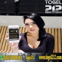 menerima pembayaran melalui link aja Sanya, Poker, Link, Shopping