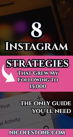 Check out this free Instagram guide. Every Instagram tip you need. I know how to gain Instagram followers. I average over a thousand a month, and that is by utilizing only half of this guide. These followers? Niche specific, interested in what I'm doing, valuable followers. These followers have allowed me to get sponsorships, meet incredible individuals, and gain confidence in my social media game.