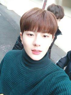 Extended Play, Jaehyun, Bae, Woollim Entertainment, Golden Child, Loving U, Little Ones, Fandoms, Kpop