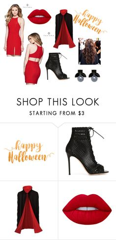 """Vampire Halloween 