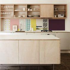 kitchenwalls backsplash design collection kirath ghundoo