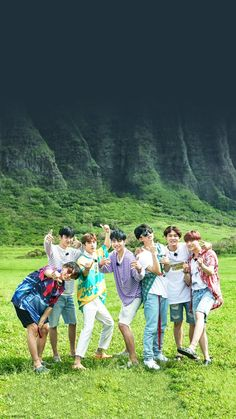 ‏   @KONYSDESIGN : iKON's Heart Racing in Hawaii Wallpaper/ Lockscreen x Logo Removed  #iKON #아이콘 #심쿵청춘여행 #올레tv모바일 #YG Wallpaper Wa, Ikon Wallpaper, Wallpaper Lockscreen, Chanwoo Ikon, Kim Hanbin, Korean Bands, South Korean Boy Band, Bobby, Ikon Member