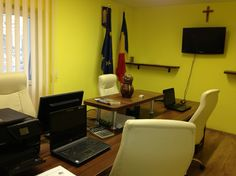 Transport marfa  office@klan-mc.ro
