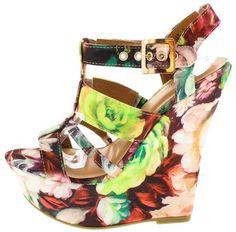 Beautiful flowers... Buy now... Heel company.com