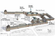 Mega Mansions, New House Plans, Museum, Versailles, Marketing Digital, Rome, Architecture Design, New Homes, House Design