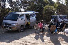 Suzuki Wagon R, Toyota Hiace, Cube, Vans, Vehicles, Van, Car, Vehicle, Tools