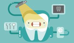 Don't delay! Schedule your routine dental check-up with www.pringvaledental.com.au book your appointment with us today! #DentalClinic