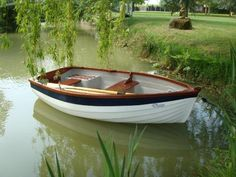 traditional small crafted boats - Google Search