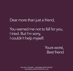 Wow I just saw the description for this. I wish tam loves you back. Besties Quotes, Best Friend Quotes, Story Quotes, True Quotes, Qoutes, Secret Crush Quotes, Unspoken Words, Best Friendship Quotes, Teenager Quotes