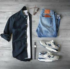 http://www.99wtf.net/men/mens-fasion/smart-casual-men/