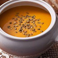 Smitten Kitchen Summer Squash Soup