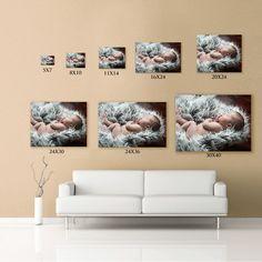 1000 Images About Disposition De Cadres On Pinterest