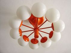 mid century modern lighting - Google Search
