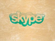 Автоматизация скайп #3 Рассылки, поиск и массовое добавление контактов в...