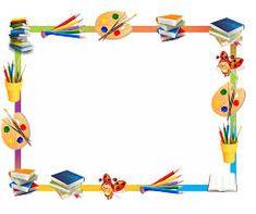 diplomas para niños - Buscar con Google                                                                                                                                                                                 Más