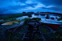Boats Boats, Landscapes, Paisajes, Scenery, Ships, Boat, Ship