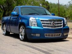 9 Best Chevy Cadillac Conversion Images Chevy Cadillac Conversation