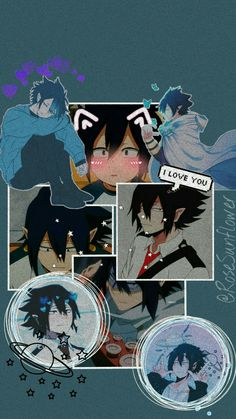 Wallpaper Tamaki Amajiki by: Anime Wallpaper Live, Haikyuu Wallpaper, Bear Wallpaper, Animes Wallpapers, Cute Wallpapers, Cute Anime Guys, Hot Anime Boy, Cute Backrounds, Anime Best Friends