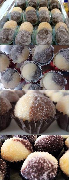 AMO ESSA RECEITA DE CASADINHO,SUPER FÁCIL DE FAZER!! VEJA AQUI>>>Misturar todos os ingredientes em uma panela Levar ao fogo baixo até que dê o ponto, ou seja até soltar da panela #receita#bolo#torta#doce#sobremesa#aniversario#pudim#mousse#pave#Cheesecake#chocolate#confeitaria Cheese Dip Recipes, Cheese Snacks, Cheese Appetizers, Cheese Platters, Cheese Sauce For Steak, Best Cheese, Brownie Cake, Pie Dessert, Holiday Desserts
