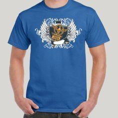 Tshirt Wing27
