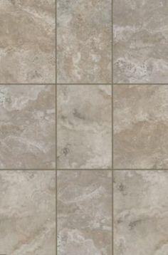 Bathroom Tiles Rockingham pinsmiths floor store on sfs amazing colors - greys