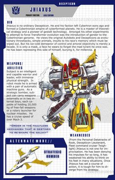 Night Glideris an original character created by His bio and the awesome line art are by Colours by me MTMTE page template has been supplied by and can be found here autobot-windracer.devianta...