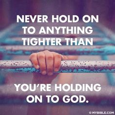 List of 30 Do not be afraid Bible Verses. When you pray, do you pray with bible verses? How to fight fear combining prayer and God's Word! The Words, Bible Quotes, Bible Verses, Me Quotes, Scriptures, Godly Quotes, Faith Bible, Encouragement, All That Matters