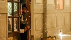 Berlin First Look: Dev Patel Stars in Thriller 'Hotel Mumbai'  The Anthony Maras-directed feature is based on actual events that took place during the 2008 Mumbai terrorist attacks.  read more