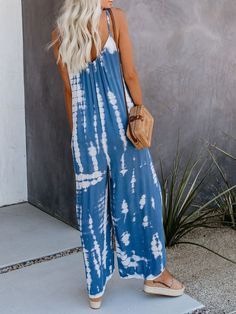 Pijamas Women, Strapless Jumpsuit, Women Ties, Knot Dress, Edgy Outfits, Grunge Outfits, Belted Dress, Street Style Women, Street Styles