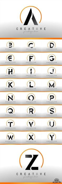1509277176_7921.v_ctor_l_tt_r_logos_d_sign_with_black_orang__color._cool_mod_rn_icon_t_mplat_.jpg (500×1479)