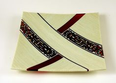 Terri Stanley Artist Like the pattern and the shape