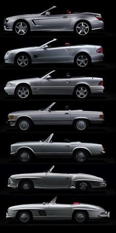 Evolution 2012 Mercedes-Benz SL500 R231 2001 Mercedes-Benz SL500 - http://www.fyeah-cars.com/evolution-2012-mercedes-benz-sl500-r231-2001-mercedes-benz-sl500/