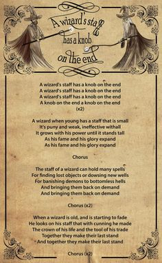 A highly amusing song from Terry Pratchett's Discworld novels! Discworld Characters, Terry Pratchett Discworld, Discworld Map, Wizard Staff, Word Nerd, Neil Gaiman, Book Of Shadows, Reading, Fantasy