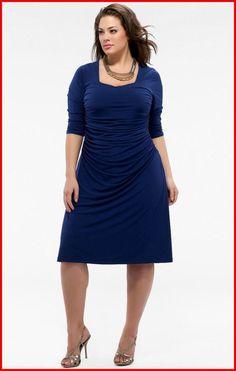 9b16fa16117 mesmeric Appealing Plus Size Cocktail Dress Blue Plus Size Dresses