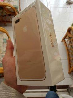 venta samsung galaxy s7 edgeiphone 7 plus 128gbxperia z3apple macbook pro - Categoria: Avisos Clasificados Gratis  Avisos Clasificados Gratis de Compra Venta en PeruWhatsApp: 16474934136Email: iPhone.dealer84gmail.comSkype: ads.lnc1La venta de originales Samsung galaxy s7 y s7 Edge,Samsung Galaxy S6 Edge Apple iPhone 7 plus6S Plus desbloqueado telefonos celulares GSM 128gb. A estrenar en la fabrica sello cajas.Apple iPhone 7, iPhone 6S, iPhone 6 Plus, Samsung galaxy s7 y s7 Edge,Samsung S6…